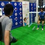 IAH - FIFA